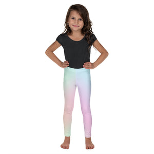 Mermaid Kid's Leggings