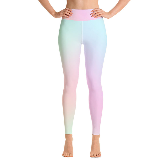 Mermaid Women's Leggings
