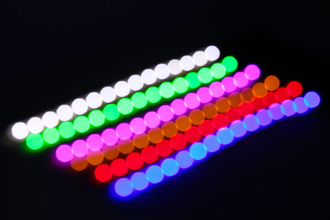 Head-Lites LED Light Insert