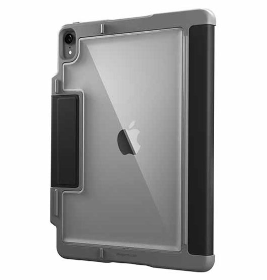 1STM_Apple_iPad_Pro_11_2018_Dux_Plus_Case_-_Black_STM-222-197JV-01_1_S6SNB15G1TUD.jpg