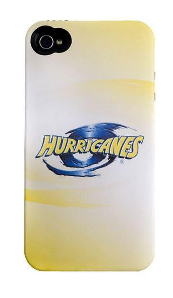 iPhone 5 Hurricanes Case