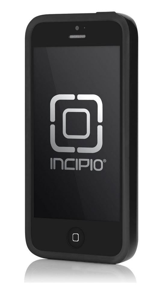 Incipio Kicksnap Case iPhone 5
