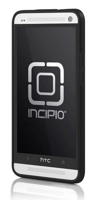Incipio Frequency HTC One M7