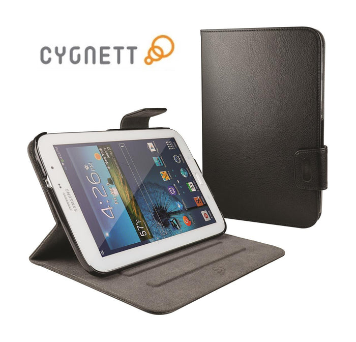 Cygnett Lavish Leather Samsung Galaxy Note 8