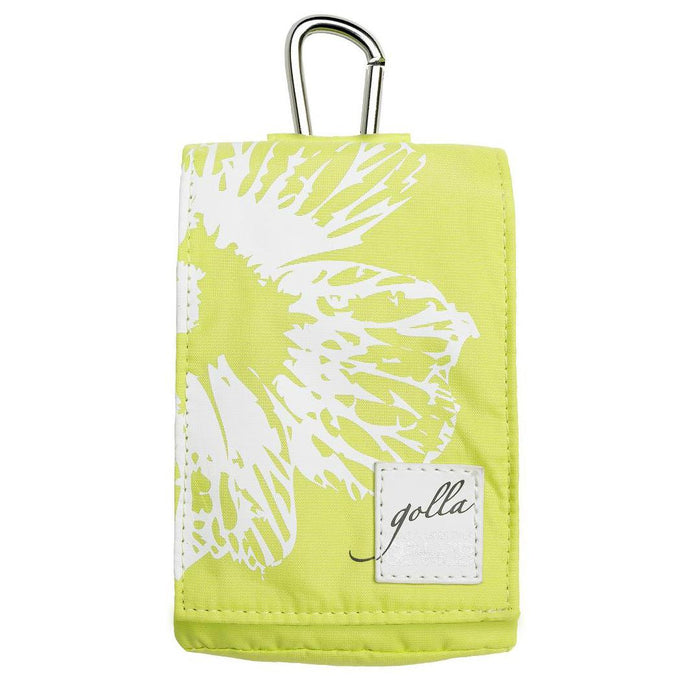 Golla Phone Bag - Libby