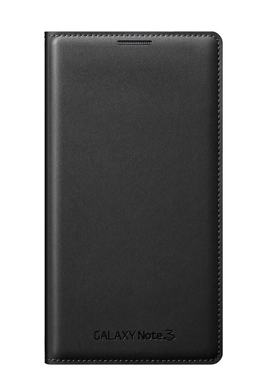 Samsung Galaxy Note 3 GENUINE Leather Case