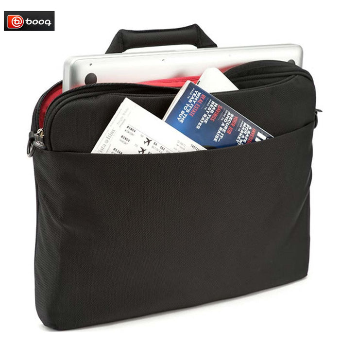 "Booq 11"" MacBook Pro Taipan Slim Shoulder Bag"