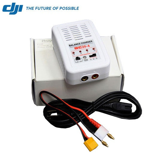 DJI PHANTOM Charger