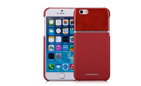 Momax Elite Snap On Case for iPhone 6