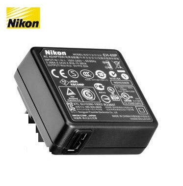 Nikon EH-69P AC ADAPTER