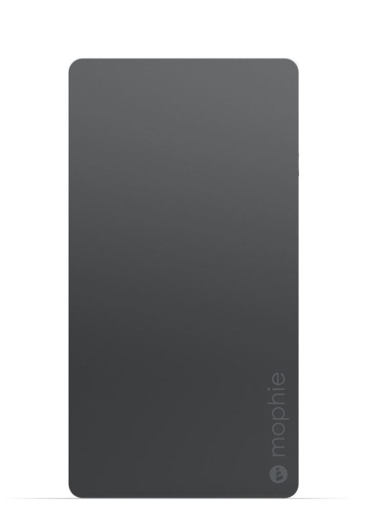 Mophie Spacestation 32GB Storage 6,000 mAh Battery SPSTION-MICRO-32GB