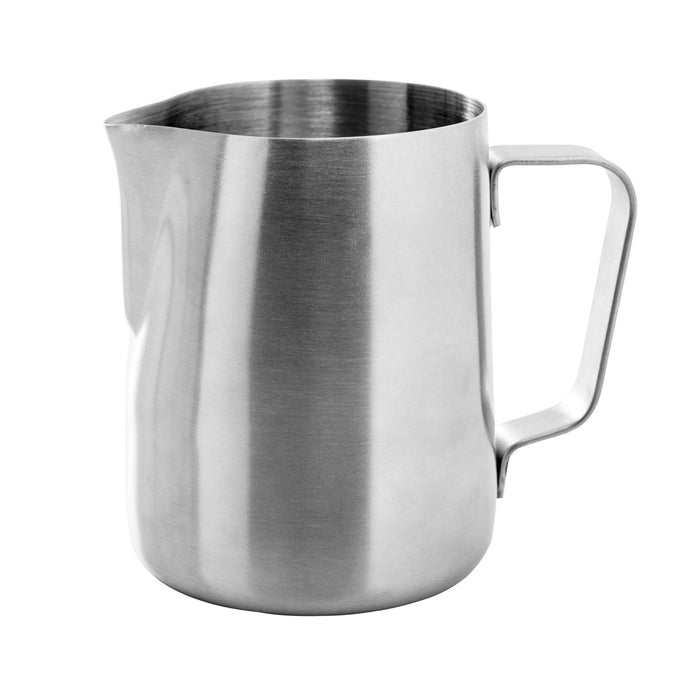3Llamas_Coffee_COFFEESTONE_Milk_Pitcher_350ml_CS-MP350_PROFILE_PIC_S9L54F8DONFR.jpg