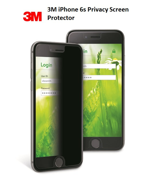 3M_iPhone_6s_Privacy_Screen_Protector_1_R87TJ1NO5PCV.jpg