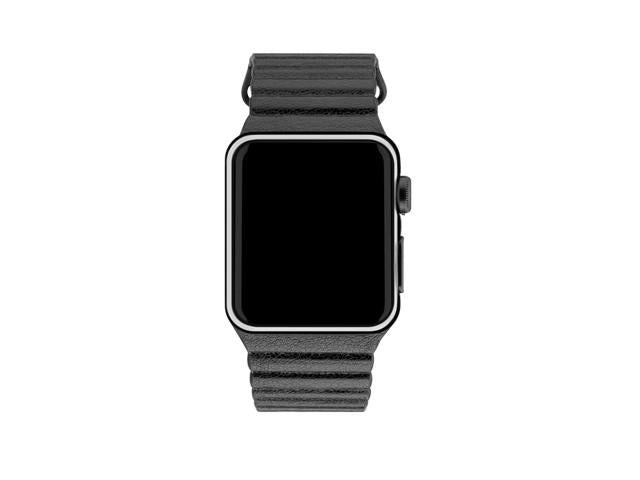 3SIXT_Apple_Watch_Series_4_38mm__40mm_Leather_Loop_Band_-_Black_3S-1203_GSA_S2YUABLYA9IO.jpg