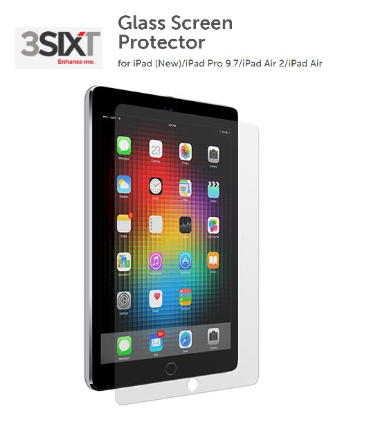 3SIXT_Apple_iPad_Air_2__Pro_9.7_iPad_2017_2018_Tempered_Glass_Screen_Protector_3S-0209_1_RTL10I6Q3DS0.jpg