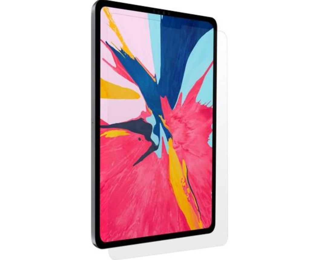 3SIXT_Apple_iPad_Pro_11_Flat_Glass_Screen_Protector_3S-1409_1_S11TNL45RREC.JPG