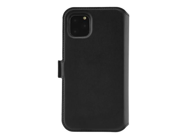 3SIXT_Apple_iPhone_11_NeoWallet_2.0_Case_-_Black_3S-1681_PROFILE_PIC_S52M03HIIV60.jpg