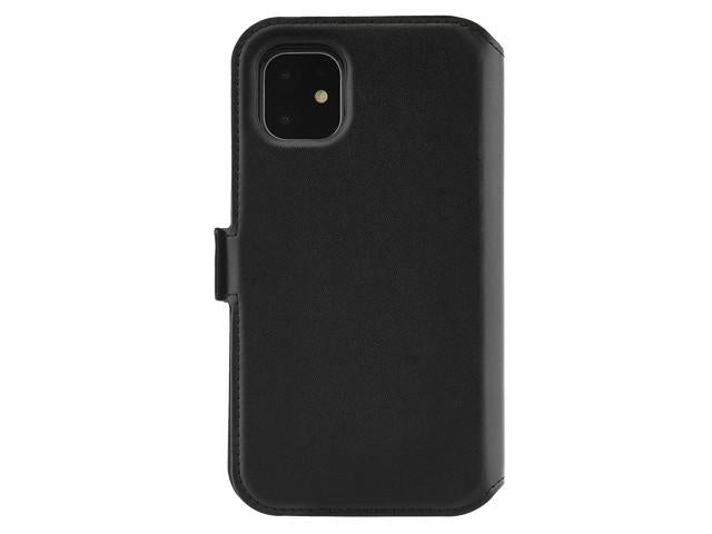 3SIXT_Apple_iPhone_11_Pro_Max_NeoWallet_2.0_Case_-_Black_3S-1682_PROFILE_PIC_S52K2EAQ2E2J.jpg