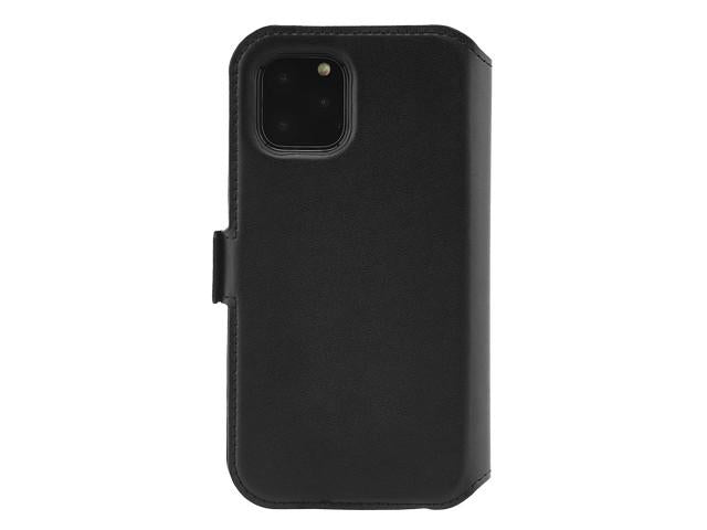 3SIXT_Apple_iPhone_11_Pro_NeoWallet_2.0_Case_-_Black_3S-1680_PROFILE_PIC_S53E2R9MKJFS.jpg