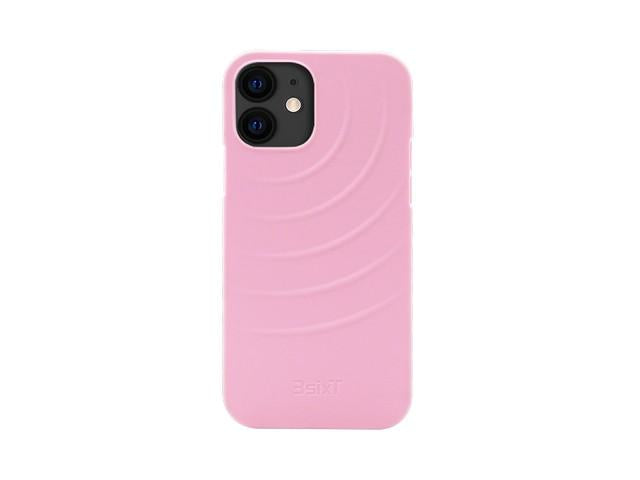 3SIXT_Apple_iPhone_12__iPhone_12_Pro_6.1_BioFleck_2.0_Case_-_Pretty_Pink_3S-1979_PROFILE_PIC_SEPL2473XPXF.jpg
