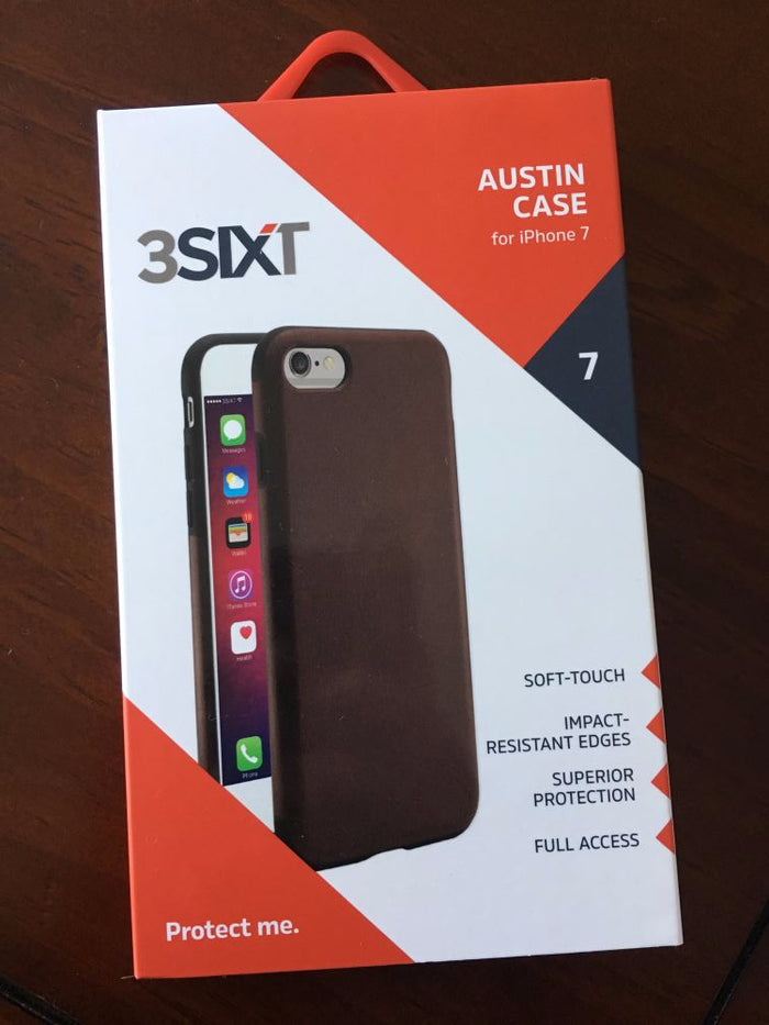 3SIXT_Austin_Case-_iPhone_7_-_Brown_3S-0768_3_RLFED0NISA25.JPG