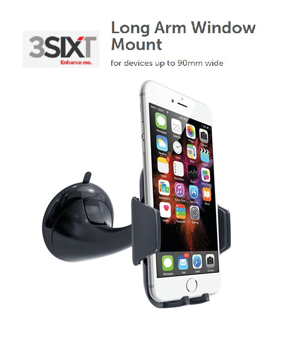 3SIXT_Long_Arm_Grip_Universal_Smartphone_Window_Mount_Car_Kit_Mount_3S-0564_1_RSS0Z6QSJRQB.jpg