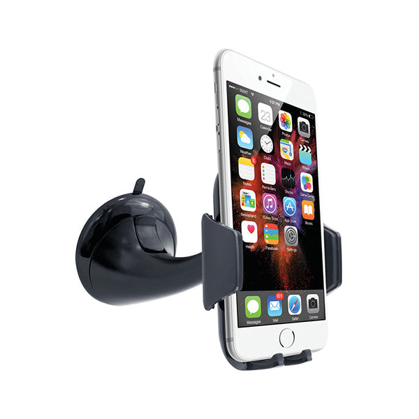 3SIXT_Long_Arm_Grip_Universal_Smartphone_Window_Mount_Car_Kit_Mount_3S-0564_GSA_RSS0ZA1NWGPC.jpg