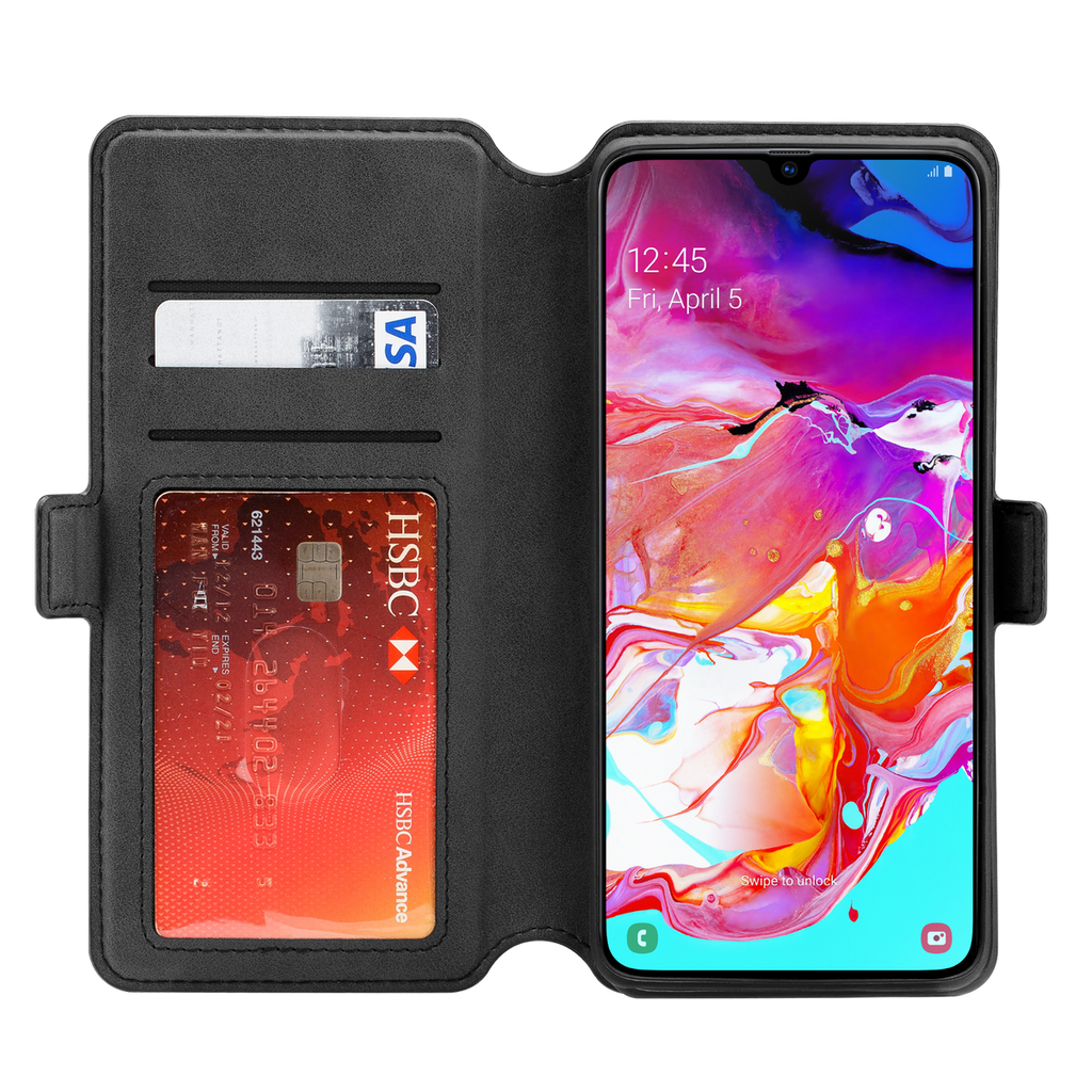 3SIXT_Samsung_Galaxy_A70_6.7_NeoWallet_Case_-_Black_3S-1521_1_S25YB961IM9H.png
