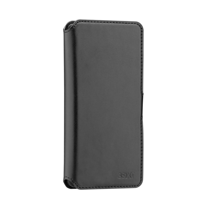 3SIXT_Samsung_Galaxy_A70_6.7_NeoWallet_Case_-_Black_3S-1521_PROFILE_PIC_S25YAZKJL8PX.png