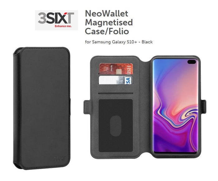 3SIXT_Samsung_Galaxy_S10_Plus_6.4_NeoWallet_Case_w_Magnetic_Closure_-_Black_3S-1393_PROFILE_PIC_S0D8CDNXS3MB.jpg