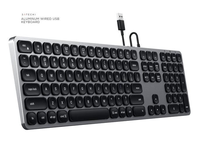 4SATECHI_Aluminium_Wired_USB_Keyboard_-_Space_Grey_ST-AMWKM_3_RX160G046NZC.jpg