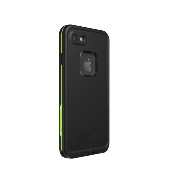 5LifeProof_Fre_Apple_iPhone_8_7_Case_-_Black_Lime_Green_Night_Lite_77-56788_4_RP37PGKYZMF1.jpg