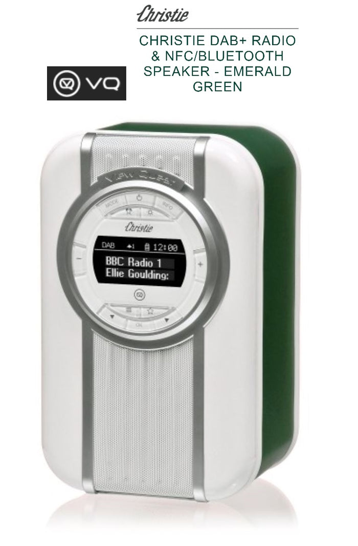 6VQ_Christie_Retro_Radio_DAB+_Digital_Radio_Bluetooth_Speaker_-_Emerald_Green_4920_5_RZVAD7U02A3D.JPG