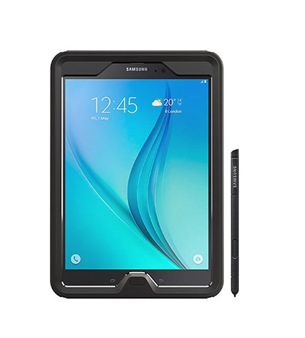 77-51799_Otterbox_Samsung_Tab_A_9.7_with_S_Pen_Defender_Case_Black_2_RDLAYYXBZKRV.jpg