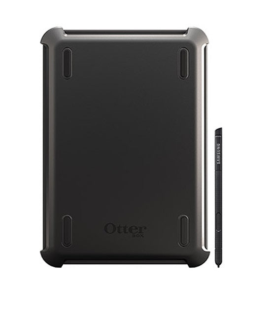 77-51799_Otterbox_Samsung_Tab_A_9.7_with_S_Pen_Defender_Case_Black_7_RDLAZ0G3ZO5N.jpg