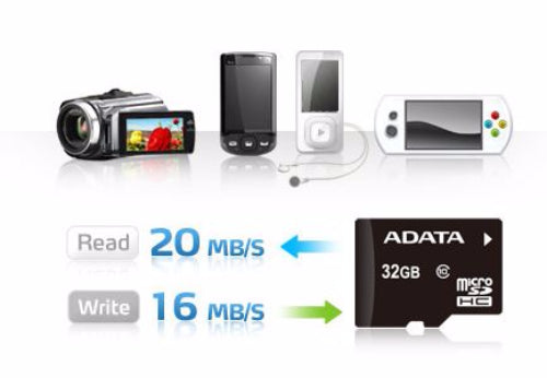 Adata_32GB_Class_10_Image_DEVICES_RDDO3SMUFS05.JPG