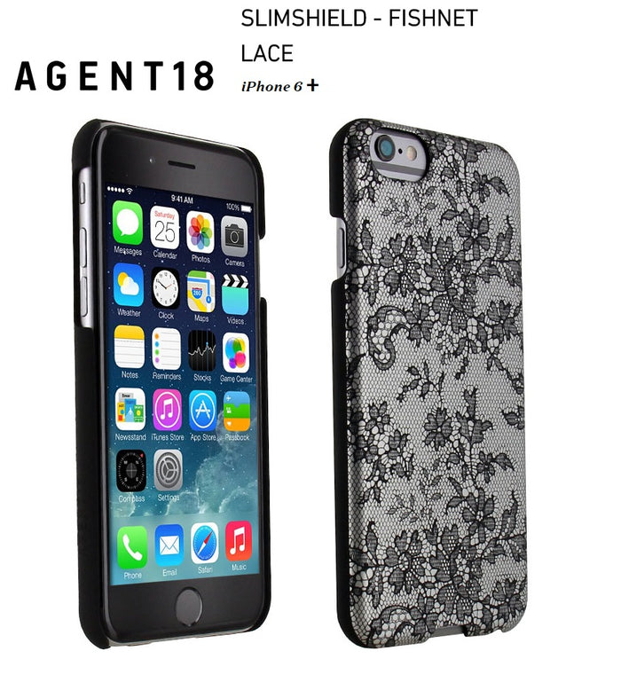 Agent18_Case_-_FishNet_Lace_-_Apple_iPhone_6_Plus_1_R3RGTUSHQSRB.jpg
