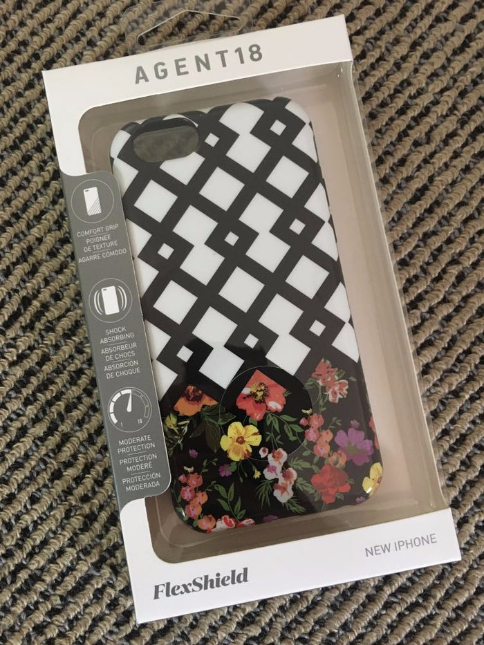 Agent18_Lattice_Flowers_Case_Apple_iPhone_6_Retail_Packaging_RJFT7A2316Z1.JPG