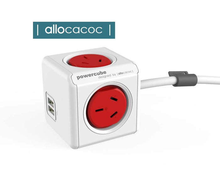Allocacoc_PowerCube_4-Way_3m_Surge_Protector_with_2_x_USB_-_Red_5404RDAUEUPC_PROFILE_PIC_RWDNYTV1EZ3Z.jpg