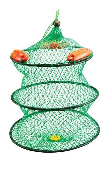 Anglers_Mate_Floating_Live_Bait_Cage_PROFILE_PIC_SCJI454AMBIM.jpeg