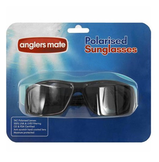 Anglers_Mate_Polarised_Fishing_Sunglasses_AM8214_GSA_S9QSOJI4H5YC.jpg
