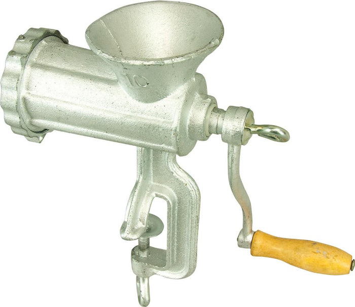 Anglers_Mate_Size_10_Clamp_on_Mincer_10_PROFILE_PIC_SIRXXK5LHWBZ.jpeg