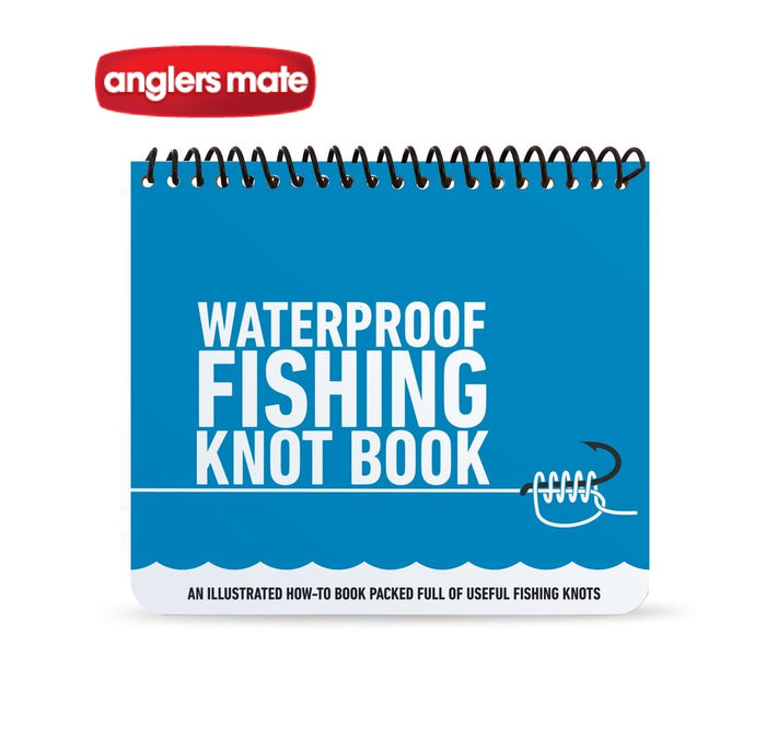 Anglers_Mate_Waterproof_Fishing_Knot_Book_MS4656_1_S78KUIQOHKZK.jpg