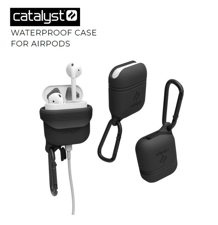 Apple_AirPods_Catalyst_Waterproof_Case_-_Slate_Grey_CATAPDGRY_PROFILE_PIC_S48RYZIJFFNW.jpg