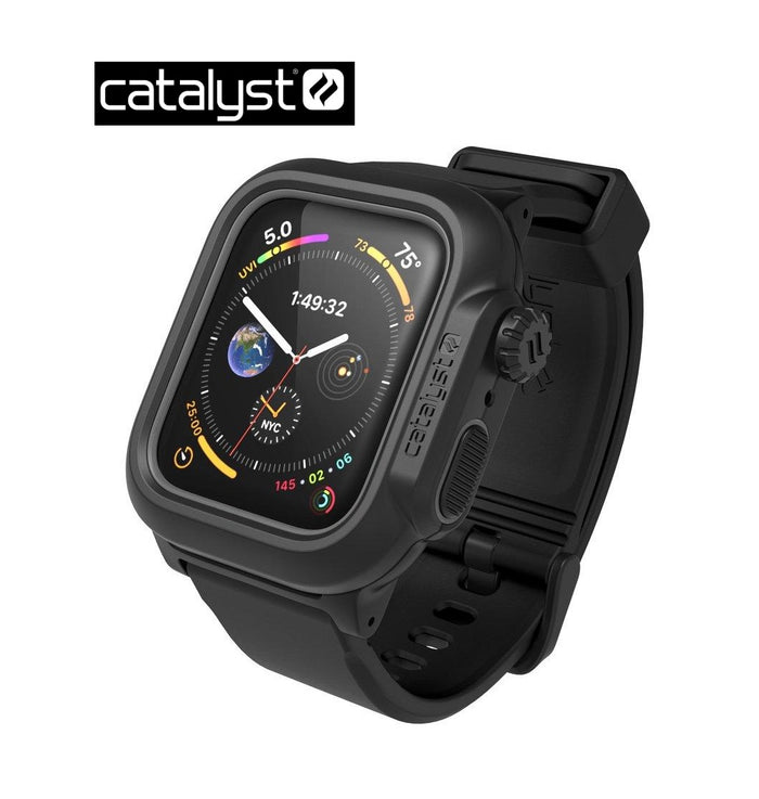 Apple_Watch_Series_4_Catalyst_Waterproof_Case_-_Stealth_Black_1_S2YSQT50T0LU.jpg