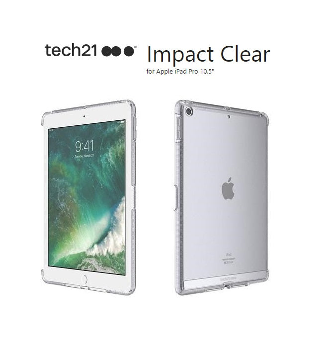 Apple_iPad_Pro_10.5_(2017)_Tech21_Impact_Clear_Case_T21-5757_PROFILE_PIC_RU6DQOWBPE2Q.jpg