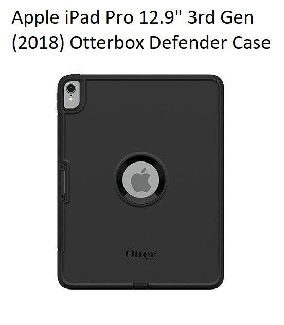 Apple_iPad_Pro_12.9_3rd_Gen_(2018)_Otterbox_Defender_Rugged_Case_77-52872_PROFILE_PIC_S2WZRMMGBILD.jpg