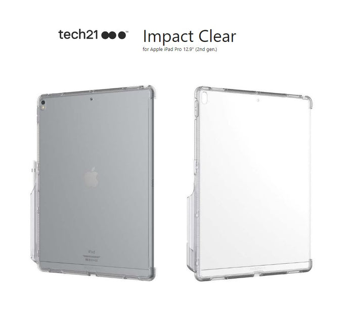 Apple_iPad_Pro_12.9_(2017)_Tech21_Impact_Clear_Case_T21-5758_PROLFILE_PIC_RU6A84RQXA72.JPG