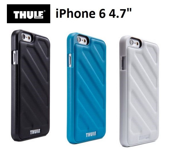 Apple_iPhone_6_THULE_Gauntlet_Case_PROFILE_PIC_QYQ8GTPM12AA.jpg