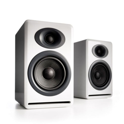 Audioengine_P4_Passive_Bookshelf_Bluetooth_Speaker_Pair_-_Gloss_White_819955190014_PROFILE_PIC_SCL75ZT34J7G.jpg